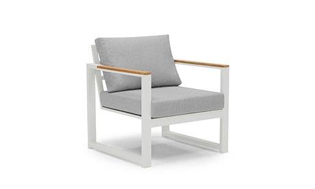 Laurel Outdoor Chair