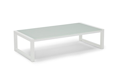 Laurel Outdoor Coffee Table