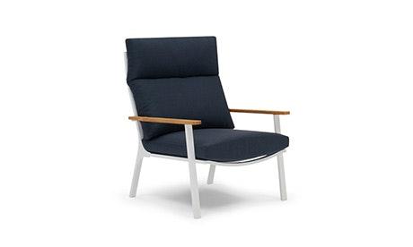 Modern Outdoor Furniture   Shop Our Outdoor Collection | Joybird