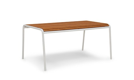 Piper Outdoor Dining Table