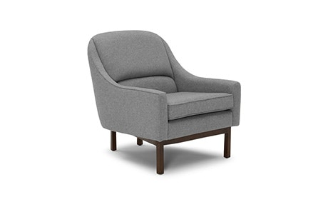 Knight Chair