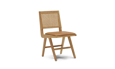 Soph Dining Chair