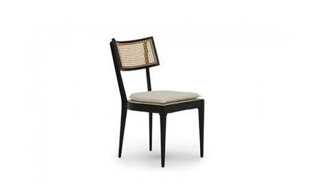 Errol Dining Chair