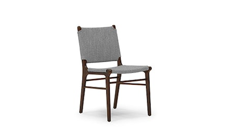 Gene Dining Chair (Set of 2)