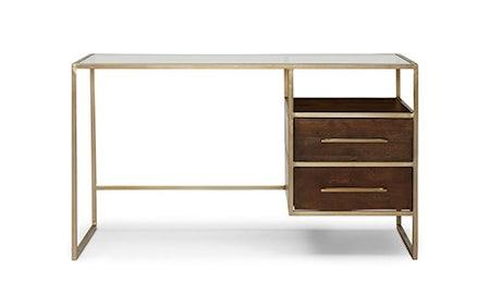 Gaia Desk