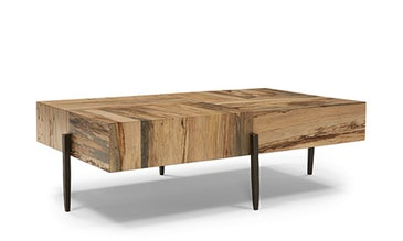 Declan Coffee Table