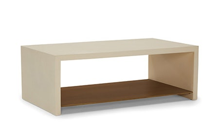 Shane Coffee Table