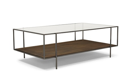 Juliana Coffee Table