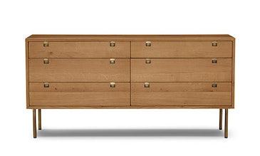 Colette Dresser