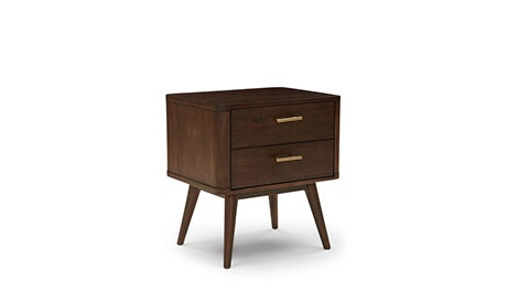 Owen Nightstand