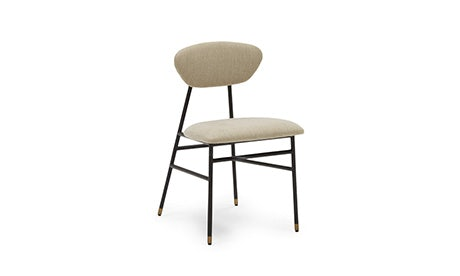 Sally Dining Chair (Set of 2)