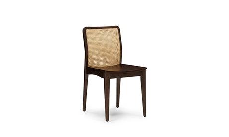 Doris Dining Chair (Set of 2)