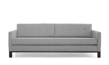 Raine Sofa