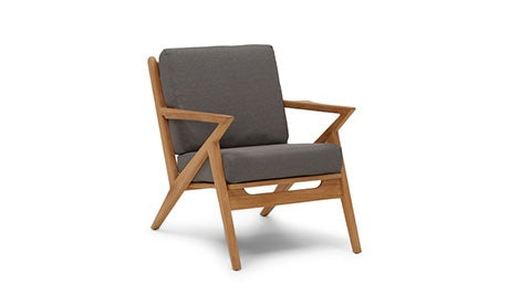 Soto Outdoor Chair