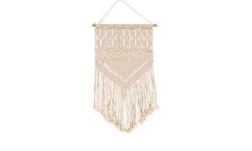 Taya Wall Hanging