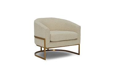Nola Accent Chair