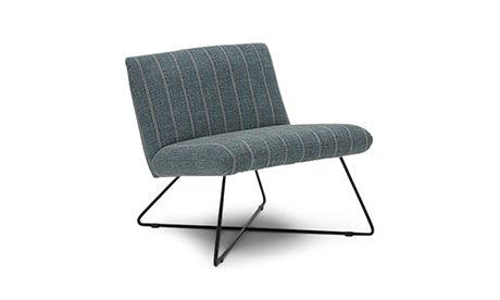 Sena Accent Chair