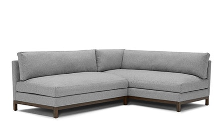 Arwen Corner Sectional