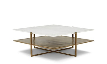 Olivia Coffee Table