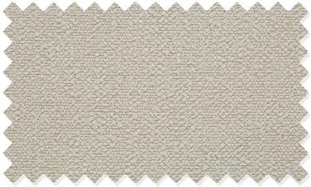 Tussah Snow Fabric