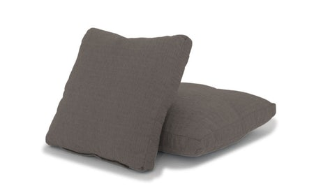 Decorative Boxed Pillows (Set of 2)