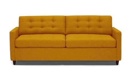 Eliot Sleeper Sofa