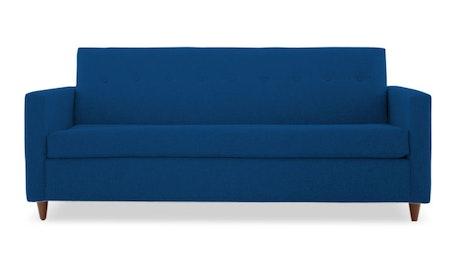 Korver Sleeper Sofa