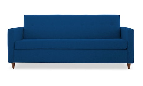 Korver Sleeper Sofa