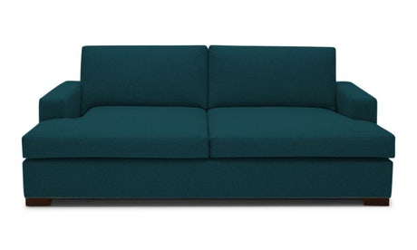 Anton Daybed