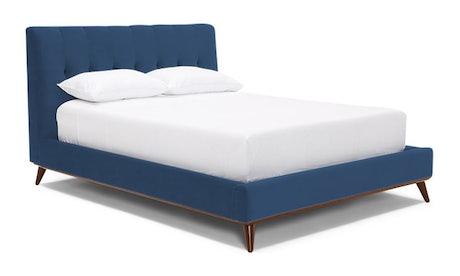 Hughes Bed