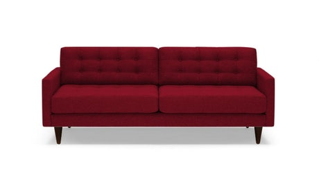 Eliot Sofa