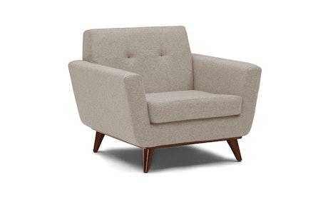 Hughes Chair