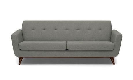 Hughes Sofa
