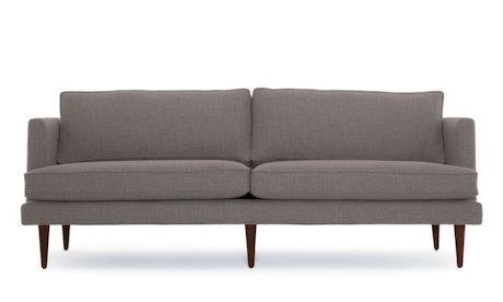 "Preston 86"" Sofa"