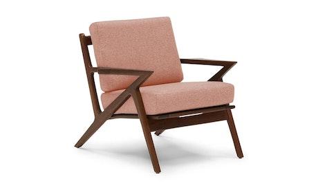 Soto Apartment Chair