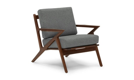 Soto Apartment Chair