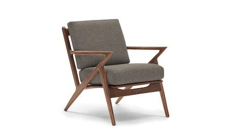 Soto Chair