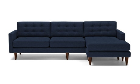 Eliot Reversible Sectional