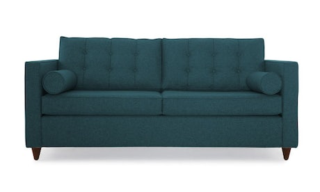 Braxton Sleeper Sofa
