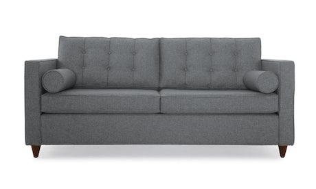 Braxton Sleeper Sofa