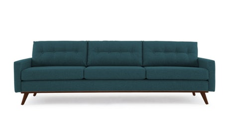 Hopson Grand Sofa