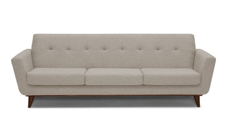 Hughes Grand Sofa