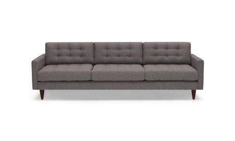 Eliot Grand Sofa