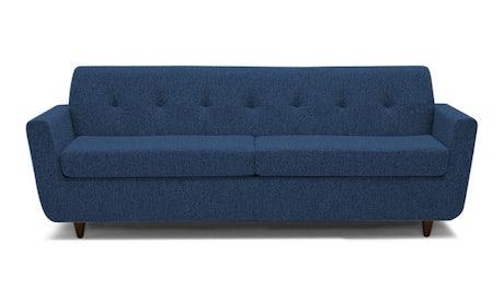 Hughes Sleeper Sofa