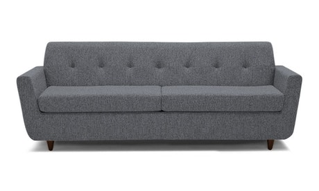 Hughes Sleeper Sofa