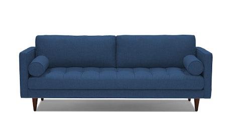 Briar Sofa