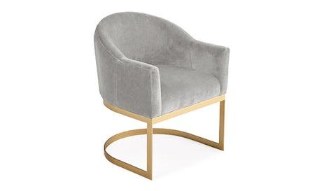 Jolie Accent Chair