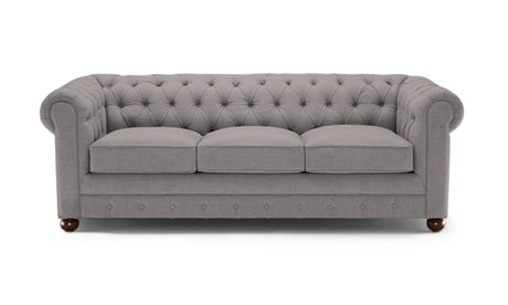 Liam Sleeper Sofa