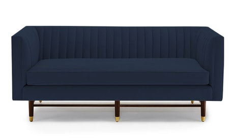 Chelsea Apartment Sofa