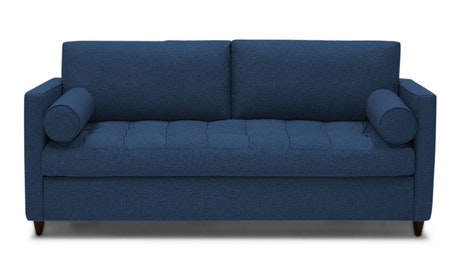 Briar Sleeper Sofa